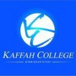 Les-Privat-Jogja-Kaffah-College-Solusinya
