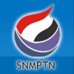 Les Privat SNMPTN Kaffah College