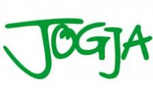 les privat Jogja/yogyakarta