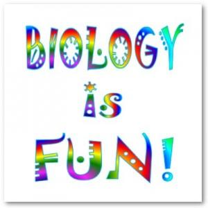 les privat biologi kaffah college