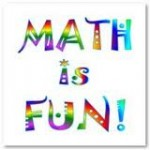 les privat matematika kaffah college