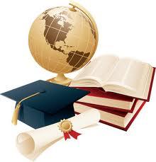 mapel les privat kaffah college