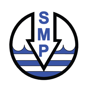 Les Privat SMP Bareng Guru Privat Kaffah College