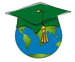 les privat bareng guru privat kaffah college