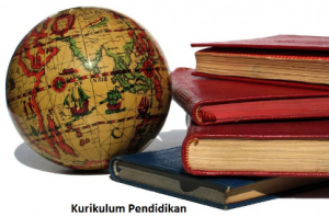 mata pelajaran les privat Kaffah College