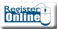 pendaftaran siswa On line