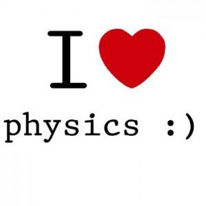 les privat fisika