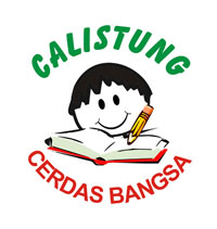 Guru Les Privat Calistung (Baca Tulis Hitung) ke Rumah di Jogja/Yogyakarta