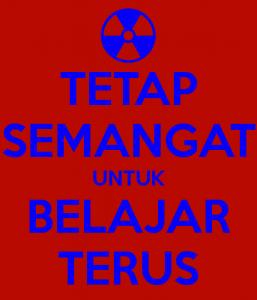 Les Privat SMP Kaffah College Jogja Yogyakarta