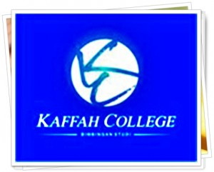 bimbel-privat-kaffah-college large
