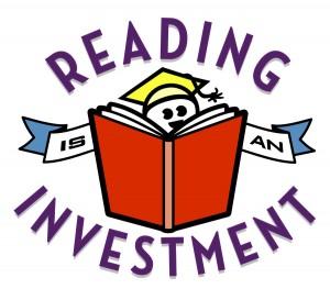 les privat baca anak