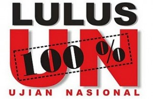 Les Privat UN SD,SMP,SMA Datang Ke Rumah di Yogyakarta