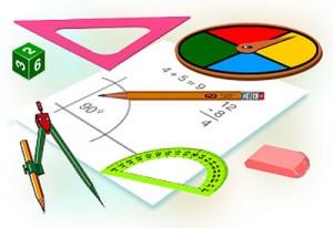 Soal Matematika UN SD MI 2013