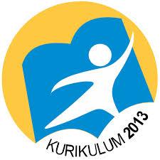 les privat SD Kurikulum 2013