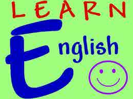Guru Privat Bahasa Inggris Anak Yogya Solo Klaten