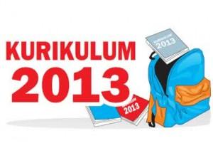 kurikulum 2013 terbaru