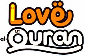 Les Privat Baca Tulis Al Qur'an Plus Untuk Anak