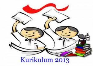 Les Privat SMP/MTS Kurikulum 2013 Yogya Solo Klaten