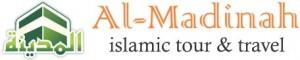 logo-untuk-ALMADINAH