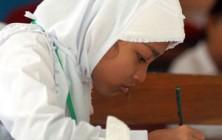Bimbel-Les-Privat-UN-SD-Di-Yogyakarta-dan-Klaten-oke