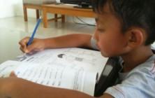 Guru Privat SD K13 Guru Datang Ke Rumah di Yogya, Solo, Klaten