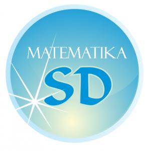 les-privat-matematika-456-sd-guru-datang-ke-rumah