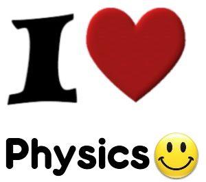 lowongan-guru-fisika-sma-ptn-yogyaslemanbantuldan-klaten