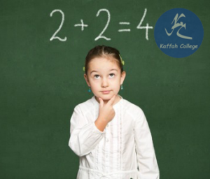 Privat Matematika SD Kelas 4, 5, 6 di Yogya, Sleman, Bantul, dan Klaten